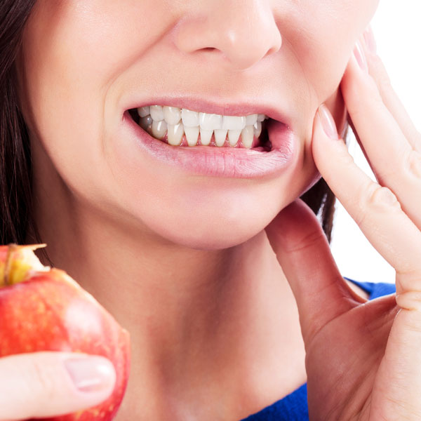 I Get Tooth Pain When I Eat Private Nhs Dentists Dental Practice Weybridge Surrey